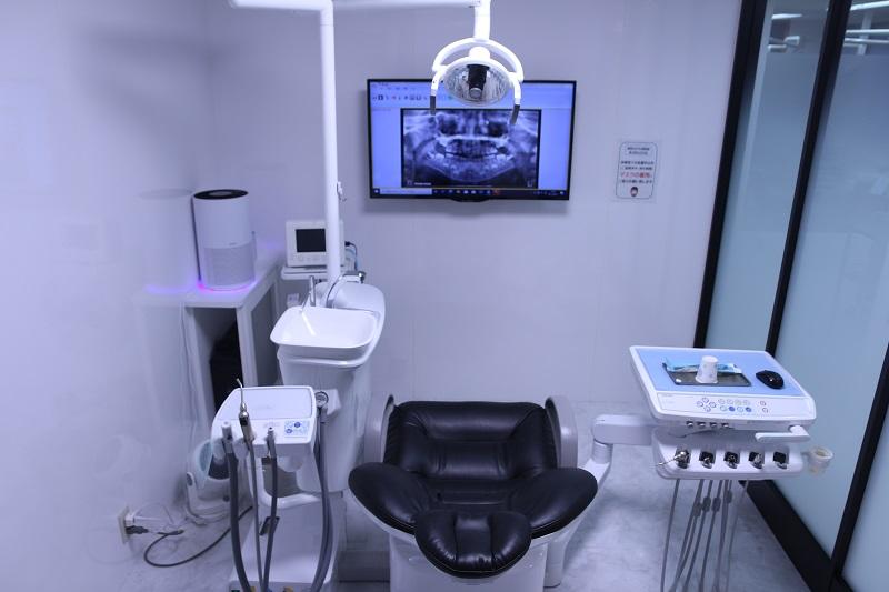 いりえ歯科口腔外科クリニックphoto